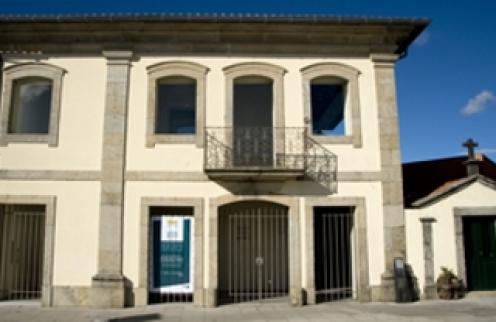 Exposição Arquivo Municipal
