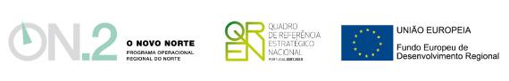 ON.2 – O Novo Norte – Programa Operacional Regional do Norte