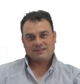 Romarigães :: António José de Sousa Alves