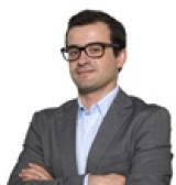 Tiago Manuel Pereira da Cunha