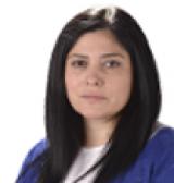 Maria José Brito Lopes Moreira