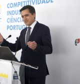 Vítor Paulo Gomes Pereira
