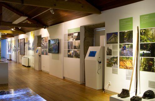 Museu Regional