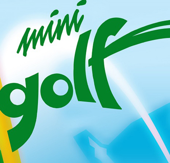 Mini Golfe. Olympics 4 All. Desporto