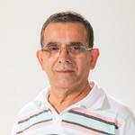 Parada :: José Alberto Rosas Mota