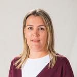 União das Freguesias de Paredes de Coura e Resende :: Cláudia Isabel de Morais Pires de Lima