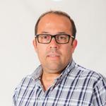 Rubiães :: David Jorge Pires Saraiva