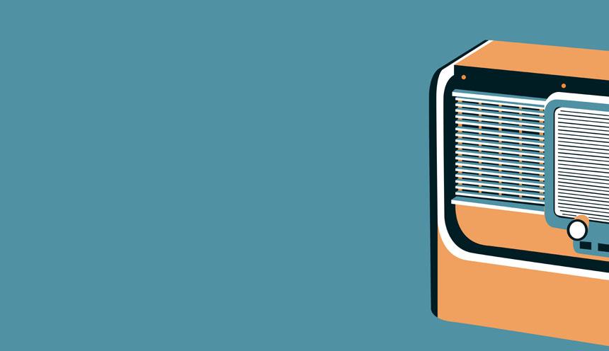 A Paixão da Rádio reúne em Paredes de Coura quatro dos melhores programas da rádio portuguesa