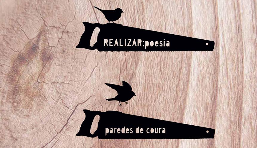 REALIZAR:poesia