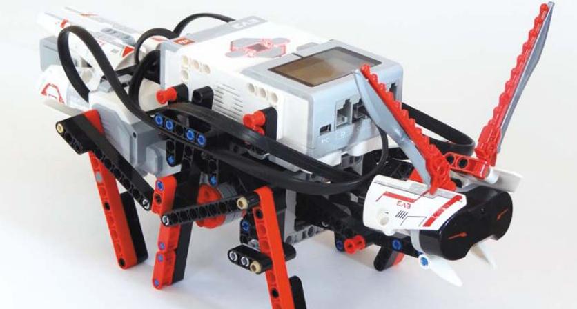 Rascunho automático 766