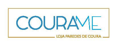 Loja de Paredes de Coura / Coura me 2