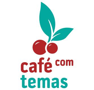 CAFÉ COM TEMAS 3