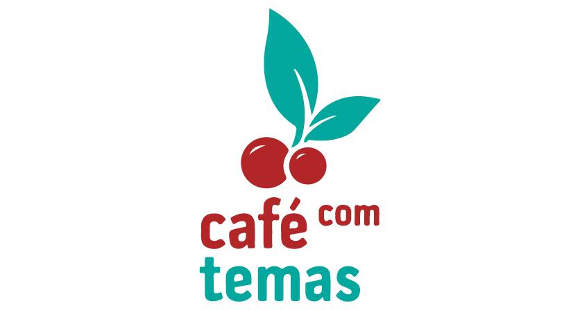 CAFÉ COM TEMAS 4