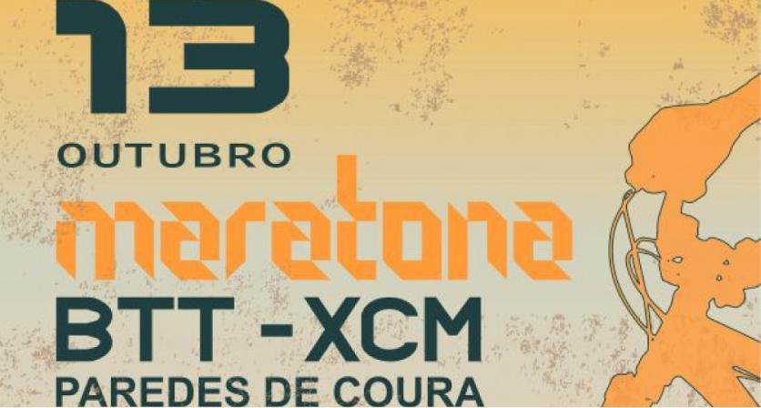 5ª Maratona BTT de Paredes de Coura decide campeões do Minho