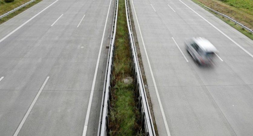 PAREDES DE COURA LIGA-SE TAMBÉM À AUTOESTRADA A28