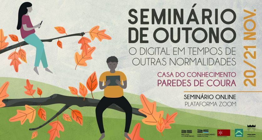 Paredes de Coura acolhe seminário sobre Educação da Universidade do Minho