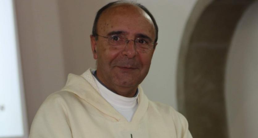 Despacho – Luto Municipal pela morte de Padre Eurico Silva Pinto, Reverendo Pároco das Freguesias de Paredes de Coura e Resende