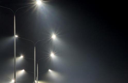 PAREDES DE COURA INVESTE 1,5 M€ EM TECNOLOGIA LED E SUBSTITUI AS 6 MIL LUMINÁRIAS