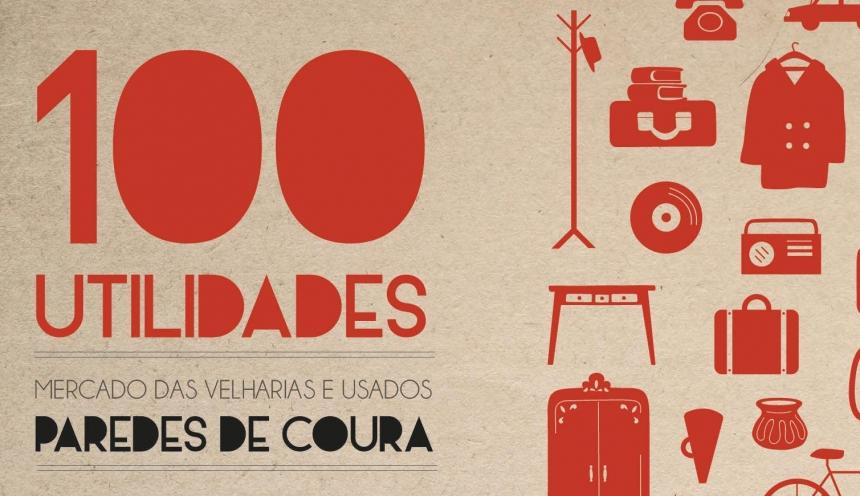 Ciclo de Polinização Musical | Tributo a Zeca Afonso + Música brasileira para guitarra + 100 anos de Piazzolla