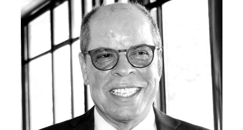 LUTO MUNICIPAL PELA MORTE DE MANUEL DE OLIVEIRA LEMOS